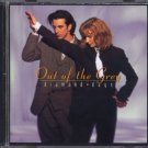 OUT OF THE GREY--DIAMOND DAYS Compact Disc (CD)