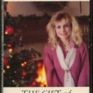 JAMIE OWENS-COLLINS--THE GIFT OF CHRISTMAS Cassette Tape (CANADA)