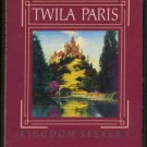 TWILA PARIS--KINGDOM SEEKERS Cassette Tape