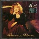 TWILA PARIS--BEYOND A DREAM Compact Disc (CD)