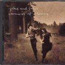 PHIL & JOHN--CARNIVAL OF CLOWNS Compact Disc (CD)
