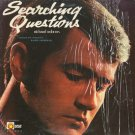 RICHARD ROBERTS--SEARCHING QUESTIONS Vinyl LP