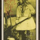 MICHAEL ROE--SAFE AS MILK Cassette Tape