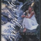 PAM ROZELL--LIVING WATER Cassette Tape
