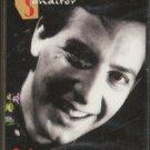PHILLIP SANDIFER--ARIZONA HIGHWAY Cassette Tape