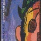 SEVENTY SEVENS--TOM TOM BLUES Cassette Tape