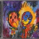 SEVENTY SEVENS--TOM TOM BLUES Compact Disc (CD)