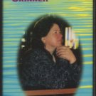 DEBBIE SKINNER--TEARDROPS ON THE ALTAR Cassette Tape