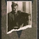 MICHAEL W. SMITH--I 2 (EYE) Cassette Tape (UK)