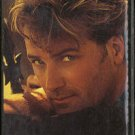 MICHAEL W. SMITH--I'LL LEAD YOU HOME Cassette Tape