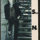 PAUL SMITH--NO FRILLS Cassette Tape (CANADA)