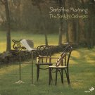 THE SONLIGHT ORCHESTRA--STAR OF THE MORNING Vinyl LP