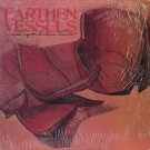 ST. LOUIS JESUITS--EARTHEN VESSELS Vinyl LP