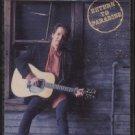 RANDY STONEHILL--RETURN TO PARADISE Cassette Tape