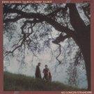 JOHN MICHAEL AND TERRY TALBOT TALBOT--NO LONGER STRANGERS Vinyl LP