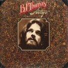 B.J. THOMAS--SONGS Vinyl LP