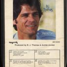 B.J. THOMAS--HAPPY MAN 8-Track Tape