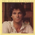 B.J. THOMAS--THE BEST OF B.J. THOMAS Vinyl LP
