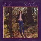 B.J. THOMAS--MIRACLE Vinyl LP