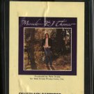 B.J. THOMAS--MIRACLE 8-Track Tape