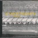 VARIOUS ARTISTS--SCUMOFTHEEARTH: TWELVE SONGS Compact Disc (CD)