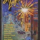 VARIOUS ARTISTS--STREET LIGHTS Cassette Tape