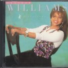 DENIECE WILLIAMS--SPECIAL LOVE Compact Disc (CD)