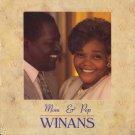 MOM & POP WINANS--MOM & POP WINANS Vinyl LP