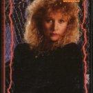 LESLIE PHILLIPS--DANCING WITH DANGER Cassette Tape