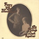 TERRY & KAYE BLACKWOOD--ALL THINGS WORK TOGETHER Vinyl LP