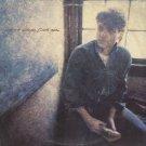 DAVID MARTIN--BREATH ON THE WINDOWPANE Vinyl LP