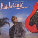 PAUL JACKSON, JR.--I CAME TO PLAY Vinyl LP