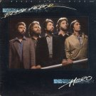 BRUSH ARBOR--HERO Vinyl LP