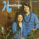 HAWAIIANS--HAWAIIANS Vinyl LP