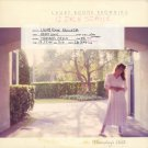 "LAURY BOONE BROWNING--""HEARTDOOR"" (3:44) 12"" Vinyl Promo Single"