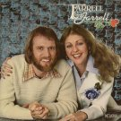 "FARRELL & FARRELL--FARRELL & FARRELL Vinyl LP (With Bonus ""Bringin' A New Song LP)"