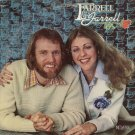 FARRELL & FARRELL--FARRELL & FARRELL Vinyl LP