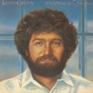 KEITH GREEN--I ONLY WANT TO SEE YOU THERE Vinyl LP