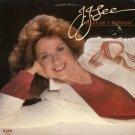 J.J. LEE--MAKE ME A RAINBOW Vinyl LP