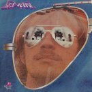 SERVANT--CAUGHT IN THE ACT OF LOVING HIM Vinyl LP