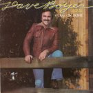 DAVE BOYER WITH RALPH CARMICHAEL--COME ON HOME Vinyl LP