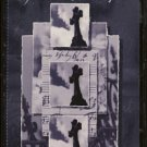 VARIOUS ARTISTS--MY UTMOST FOR HIS HIGHEST: THE COVENANT Cassette (Australian Pressing)