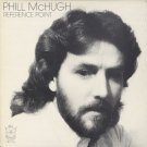PHILL MCHUGH--REFERENCE POINT Vinyl LP (CANADA)