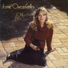 JAMIE OWENS-COLLINS--LOVE EYES Vinyl LP (Reissue)