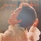 JANA WACKER--JESUS MAKES ME HAPPY Vinyl LP