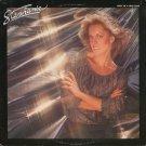 STEPHANIE BOOSAHDA--ONE IN A MILLION Vinyl LP