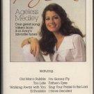AMY GRANT--AGELESS MEDLEY Cassette Tape