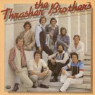 THE THRASHER BROTHERS--DAYBREAK Vinyl LP