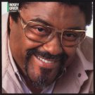 ROSEY GRIER--COMMITTED Vinyl LP