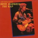 BRYN HAWORTH--THE GAP Vinyl LP